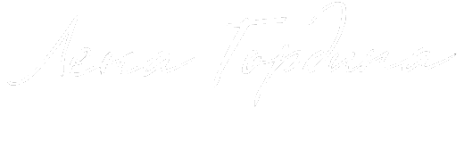 logo_lena_gordina_rus-01